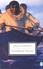 Northland Stories