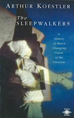 The Sleepwalkers