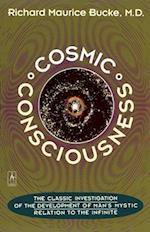 Cosmic Consciousness (Compass)