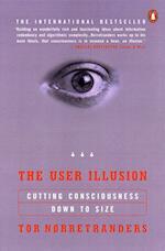 The User Illusion