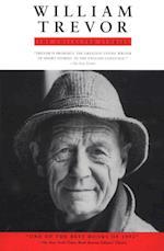 The Collected Stories af William Trevor