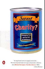 Sweet Charity? af Janet Poppendieck