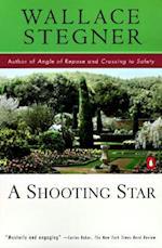 A Shooting Star af Wallace Earle Stegner