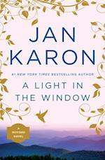 A Light in the Window af Jan Karon
