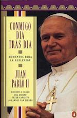 Conmigo Dia Tras Dia (Ediciones Penguin)