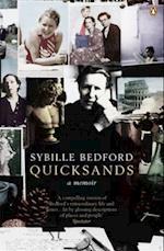 Quicksands af Sybille Bedford