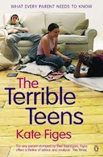 The Terrible Teens
