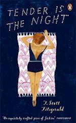 Tender is the Night (Penguin Essentials)