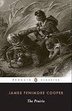The Prairie (Penguin Classics)