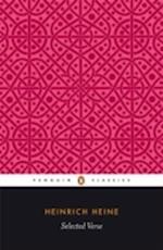 Heine af Heinrich Heine, Peter Branscombe