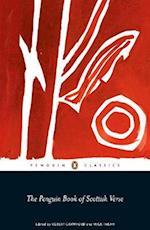 The Penguin Book of Scottish Verse af Mick Imlah, Robert Crawford