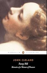 Fanny Hill or Memoirs of a Woman of Pleasure af Peter Wagner, John Cleland