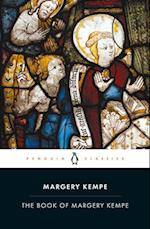 Book of Margery Kempe (Penguin Classics)