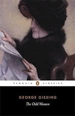 The Odd Women af George Gissing, Elaine Showalter