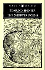 The Shorter Poems af Richard A McCabe, Edmund Spenser