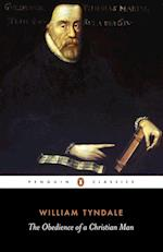 The Obedience of a Christian Man af David Daniell, William Tyndale