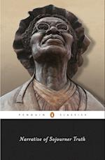 Narrative of Sojourner Truth (Penguin Classics)