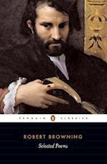 Selected Poems af Robert Browning, Daniel Karlin