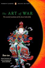 The Art of War (Penguin Modern Classics, nr. 909)