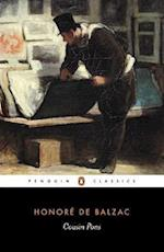 Cousin Pons af Honore De Balzac, Herbert James Hunt