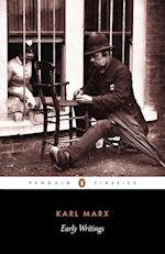 Early Writings (Penguin Classics)