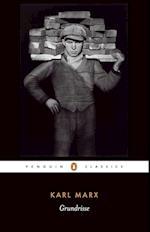 Grundrisse (Penguin Classics)