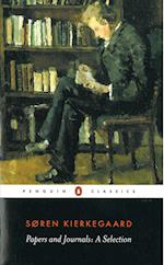 Papers and Journals: A Selection (PB) - Penguin