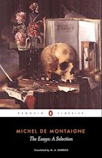The The Essays