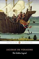 The Golden Legend (Penguin Classics)