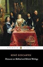 Discourse on Method and Related Writings (Penguin Classics)