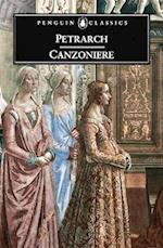 Canzoniere af Anthony Mortimer, Francesco Petrarca