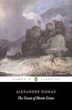 The Count Of Monte Cristo, af Alexandre Dumas, Robin Buss