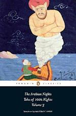 The The Arabian Nights (Arabian Nights)