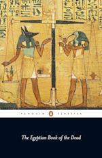 The Egyptian Book of the Dead af E A Wallis Budge, John Romer, Penguin Press