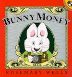 Bunny Money (Picture Puffin books)