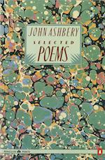 Selected Poems af John Ashbery