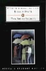 Ten Short Stories af Roald Dahl, Ronald Carter