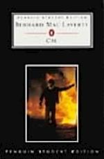 Cal af Bernard MacLaverty, Ronald Carter, Valerie Durow