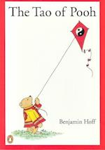 The Tao of Pooh/the Te of Piglet