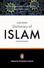 The Penguin Dictionary of Islam