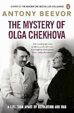 The Mystery of Olga Chekhova