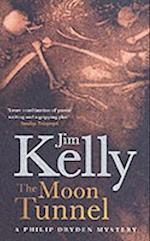 The Moon Tunnel af Jim Kelly