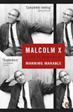 Malcolm X af Manning Marable
