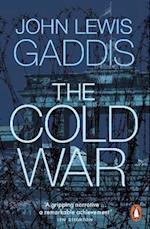 The Cold War af John Lewis Gaddis