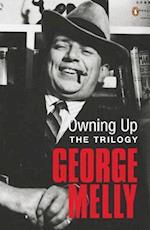 Owning Up af George Melly