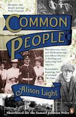 Common People af Alison Light