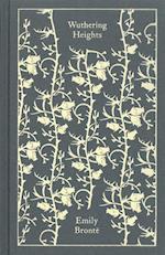Wuthering Heights af Pauline Nestor, Emily Bronte, Lucasta Miller