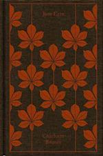 Jane Eyre af Stevie Davies, Michael Mason, Charlotte Bronte