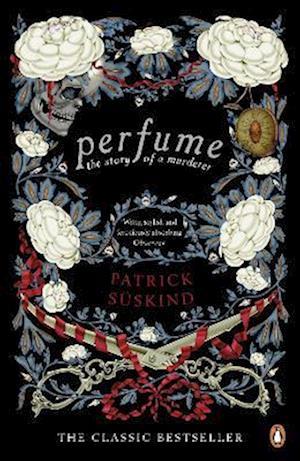 Bog paperback Perfume af Patrick Suskind