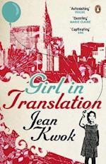 Girl in Translation af Jean Kwok
